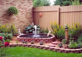 elegant landscape garden design ideas landscape gardening ideas