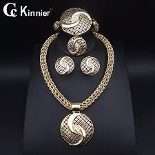 aliexpress buy wedding gifts18k gold plated wide 51 best opulence jewelry images on