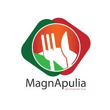 fast food restaurant logo design