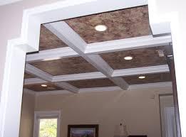 bedroom design simple false ceiling designs for living room house