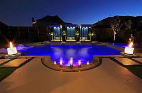Lighting Fixtures Dallas Tx Top Landscape Lighting Dallas Tx Ideas Home Lighting Fixtures