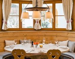 Altes Bad Kreuth Michelin Restaurants In Kreuth Viamichelin