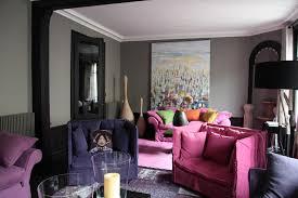 chambre d hote nancy la villa 1901 nancy booking com