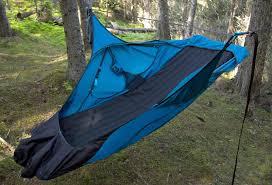 flat u0027 camping hammock converts to chair