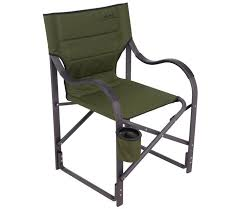 alps mountaineering aluminum camp chair sportsman u0027s warehouse