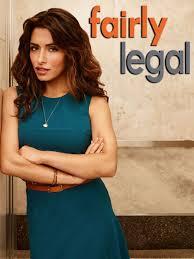 watch fairly legal episodes season 1 tvguide com