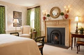 hotel u0026 resort nice comfortable inn at little washington with
