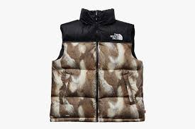 the north face black friday supreme x the north face fall winter collection 2013 craig mitch