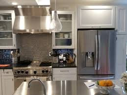 kitchen design rockville md kitchen kitchen design pictures custom cabinets house remodeling