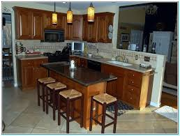 small kitchen island pictures with seats on dark oak small kitchen island with seating archives torahenfamilia com
