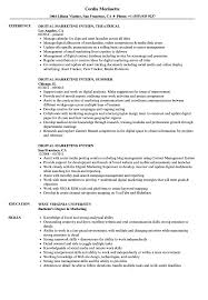 37 Good Resume Objectives Examples by Cover Letter Nursing Resume Objectives Examples Nursing Resume