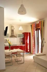 Esszimmer Zeus Xeniaresidence U2013 Case Appartamenti Per Vacanze