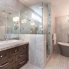 bathroom renovation ideas 2014 dalfe construction services kitchen remodeling bathroom