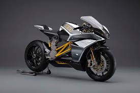 lamborghini motorcycle electric motorcycle maker mission motors runs out of juice