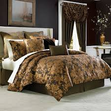 California King Size Comforter Sets Bedroom Stylish California King Bedspreads With Bed Skirt And