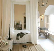 Boutique Hotel Bedroom Design These 10 Stylish Riads Are Marrakech U0027s Best Boutique Hotels