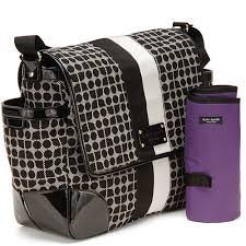 designer baby bags bag discussion from drab to designer
