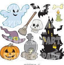 Halloween Icons Free Royalty Free Stock Skull Designs Of Halloween Pumpkins