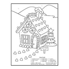 free printable number coloring pages top 10 free printable color by number coloring pages online