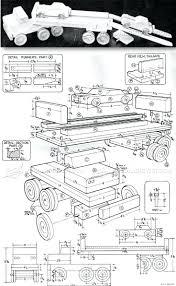 mechanical wooden toys plan u2013 terengganudaily com