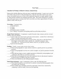response essay outline exle of critical response essay baby shower invitations for