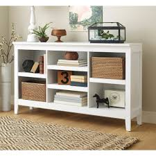 billy white bookcase furniture home interesting white ikea hemnes bookcase with