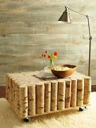 Wohnzimmertisch Versch Ern Groen Tisch Selber Bauen Cool Kuchen Mit Kochinsel Und Esstisch