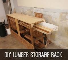 diy wall boot rack plans homestead u0026 survival