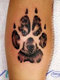 wolf tattoos designs ideas and meanings wolf tattoos cheetahs