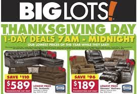 big lots black friday deals ad scan the gazette review