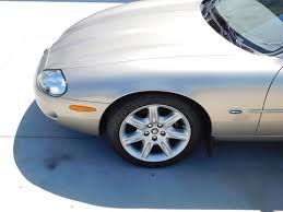 jaguar xk8 coupe for sale used cars on buysellsearch