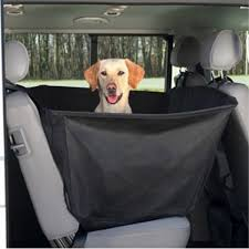porta cani per auto trasporto su auto per cani