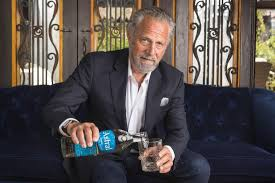 Best Most Interesting Man In The World Meme - dos equis ends the most interesting man in the world caign