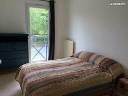 chambre entre particulier location chambre rénové faubourg la rochelle entre particuliers