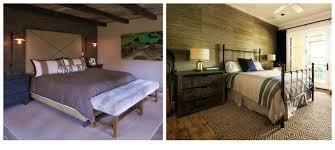 chambre a air velo 700x35c déco chambre a coucher rustique moderne 58 reims 17220006 bar
