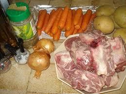 comment cuisiner le mouton comment cuisiner le mouton ohhkitchen com