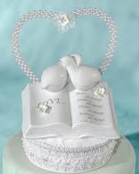 christian wedding cake toppers christian wedding cake toppers idea in 2017 wedding