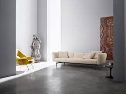 Canape Florence Knoll Avio Sofa System Lounge Sofas From Knoll International Architonic