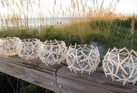 Beach Theme Centerpiece Ideas by Tbdress Blog Enchanting Wedding Beach Theme Decorations