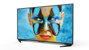 target black friday tv deals 55 inch lc amazon com sharp lc 55ub30u 55 inch 4k ultra hd smart led tv