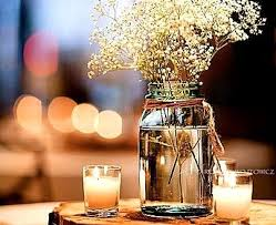 inexpensive wedding centerpieces spacious best 25 inexpensive wedding centerpieces ideas on