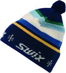 hats u0026 headbands swix sport