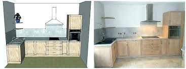 plan cuisine l bon plan cuisine acquipace cuisine acquipace rustique bricorama