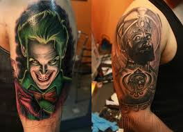 delhi u0027s best tattoo artists sup delhi