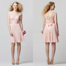 pink dress for wedding light pink dress for wedding guest all dresses