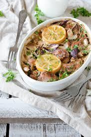 cuisiner sans gluten les recettes sans gluten en plats