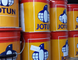jotun paint malaysia wide range of paints with jotun paint