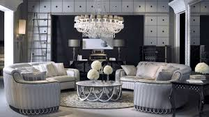 luxury italian living rooms style and modernity in one design