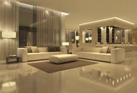 inspiration ideas marble floors living room with marble floor