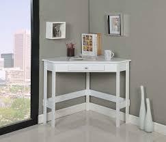 White Small Desks Cheap White Corner Desk Home Design Ideas 13314 With Small 4
